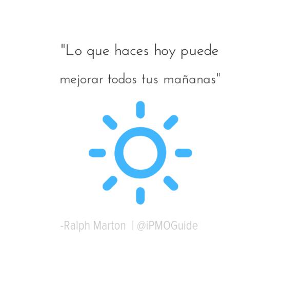 Ralph Marton