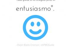Ralph Waldo