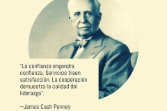 James Cash Penny